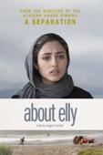 Asghar Farhadi - About Elly  artwork