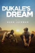 Josh Rothstein - Dukale's Dream  artwork