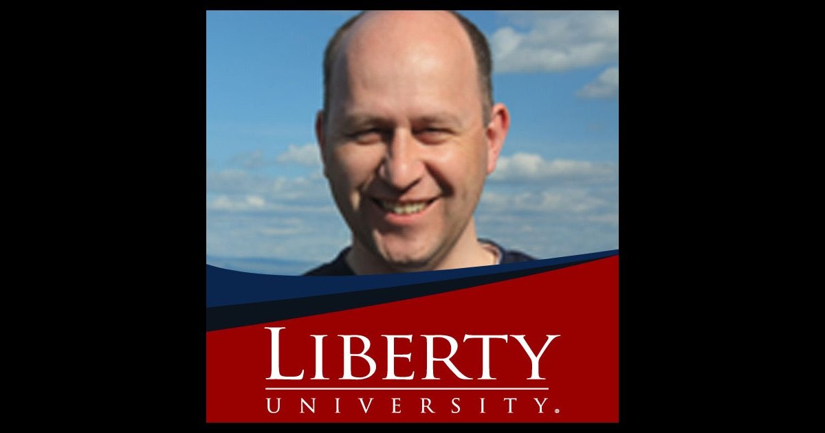 life liberty and the role of