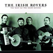 The Best of the Irish Rovers (Remastered)