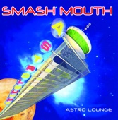 All Star - Smash Mouth Cover Art