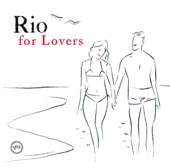 Rio for Lovers