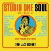 Studio One Soul