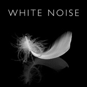 Download White Noise Loop MP3