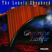 Last: the Lonely Shepherd