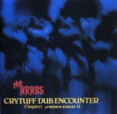 Crytuff Dub Encounter: Chapter 1