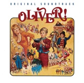 Oliver (Original Soundtrack) [Remastered]