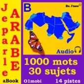 Je parle arabe (avec Mozart) - Volume Basic