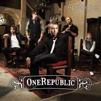 Timbaland - Apologize (feat. OneRepublic)