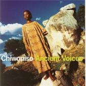 Iwai Nesu - Chiwoniso