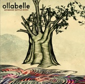 Ollabelle - Fall Back artwork