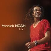 Jamafrica (Live 2002)