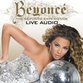 The Beyoncé Experience (Live) [Audio Version] - Beyoncé