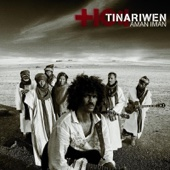 Cler Achel - Tinariwen