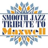 Smooth Jazz All Stars - Whenever Wherever Whatever  artwork