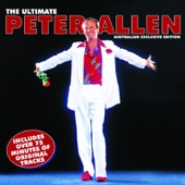 The Ultimate Peter Allen
