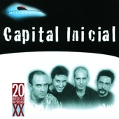 20 Grandes Sucessos do Capital Inicial