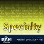 Green Acres (Karaoke Version) - The Karaoke Channel