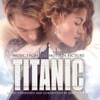 My Heart Will Go On Love Theme from Titanic - James Horner & Céline Dion mp3