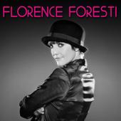 Florence Foresti - Son nouveau spectacle