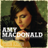 Amy Macdonald - This Is the Life bild