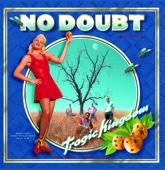 No Doubt - Don't Speak  artwork