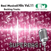 Basi Musicali Hits, Vol. 11 (Karaoke Version)
