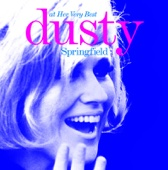 Dusty Springfield: At Her Very Best