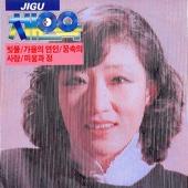 Chae Eunok (채은옥)