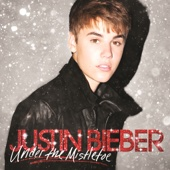 Download Mistletoe MP3