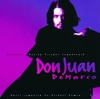 Don Juan DeMarco (Original Motion Picture Soundtrack)