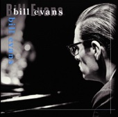 Jazz Showcase: Bill Evans