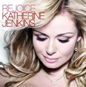 Rejoice (Deluxe Edition)