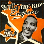 The Very Best of Billy Emerson
