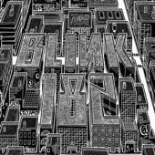 Neighborhoods (Deluxe Version) cover art