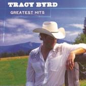 Tracy Byrd: Greatest Hits