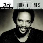 Download Quincy Jones - Sanford and Son Theme (The Streetbeater)