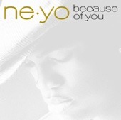 Ne-Yo - Because of You bild