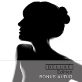 Download The Reminder (Bonus Tracks) - Feist on iTunes (Indie Rock)