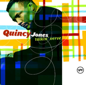 Download Quincy Jones - Soul Bossa Nova (Original Mix)