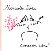 Corazón Libre (iTunes Version)