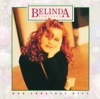 Belinda Carlisle: Her Greatest Hits