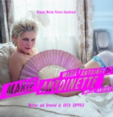 Marie Antoinette (Original Motion Picture Soundtrack)