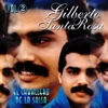 El Caballero de la Salsa - The Best of Vol. 2
