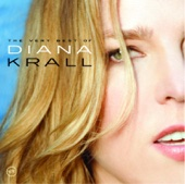 Diana Krall - I've Got You Under My Skin artwork