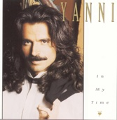 In My Time - Yanni
