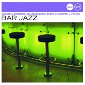 Jazz Club: Bar Jazz