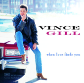 Download Vince Gill - Go Rest High on That Mountain