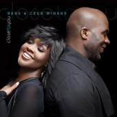 Close to You - Single - BeBe & CeCe Winans