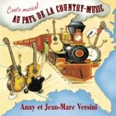 Duelling Banjo (Musique) - Anny et Jean-Marc Versini